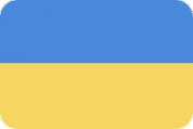 Etudes en Ukraine