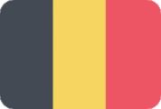 Études en Belgique