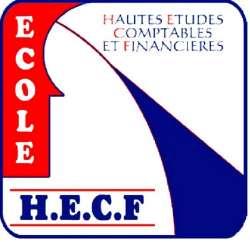 hecf f232s 9rayticom