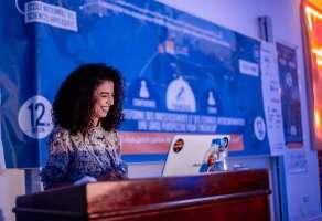 L'ENSA Tanger organise la 13ème édition du Forum ENSAT-Entreprises (FEE)