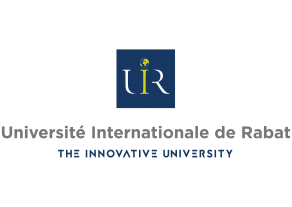 Nouveaux Masters à l'Université Internationale de Rabat