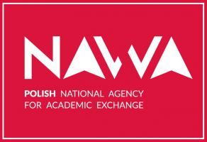 Digital Ambassadors of NAWA : concours international de la promotion de la Pologne comme destination d'études