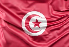 Bourses d'études au premier cycle en Tunisie 2021-2022