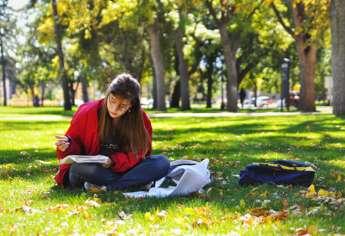 Changement d'orientation à l'université