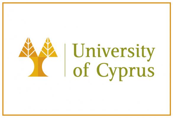 Bourses d'études au 1er cycle de l'Université de Chypre 2021-2022